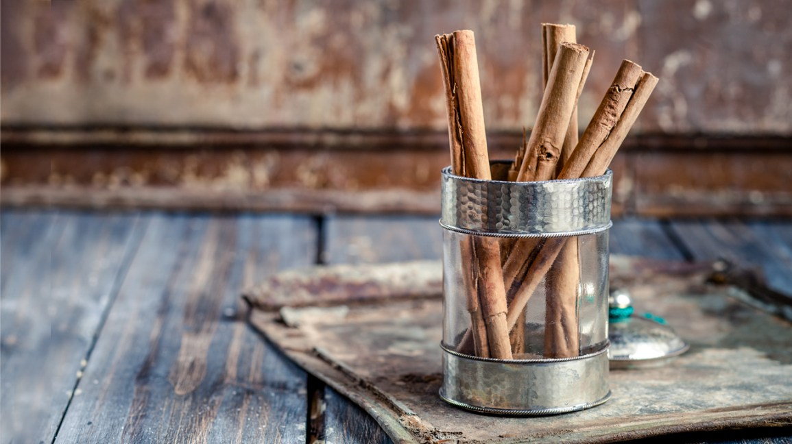 What Is Saigon Cinnamon? Benefits and Comparison to Other Types
