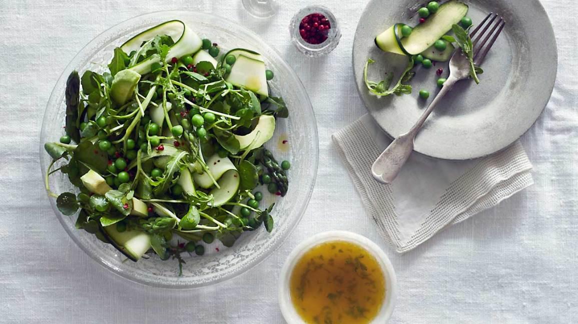 10 Low Carb Keto Friendly Salad Dressings