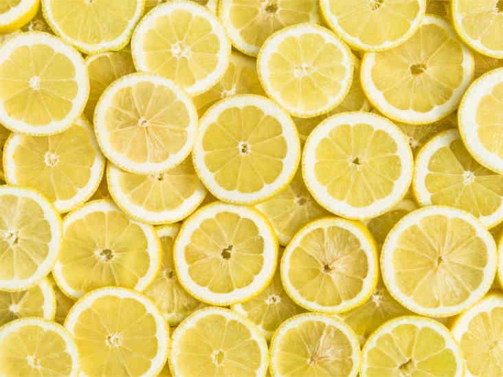 Dating an older man benefits of lemon