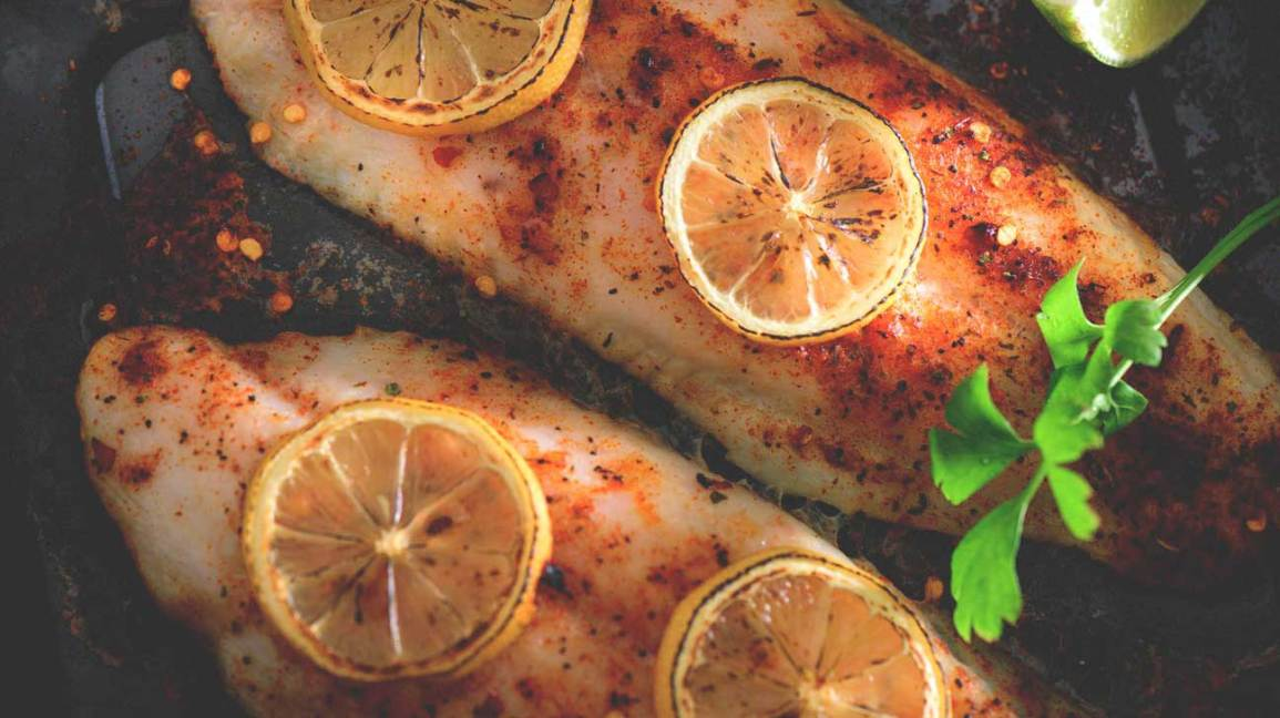Swai Fish: Should You Eat or Avoid It?
