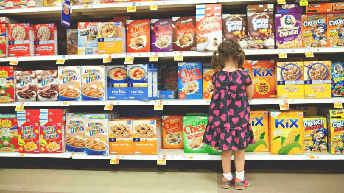 Is Trisodium Phosphate in Food Bad for You? Facts vs Myths