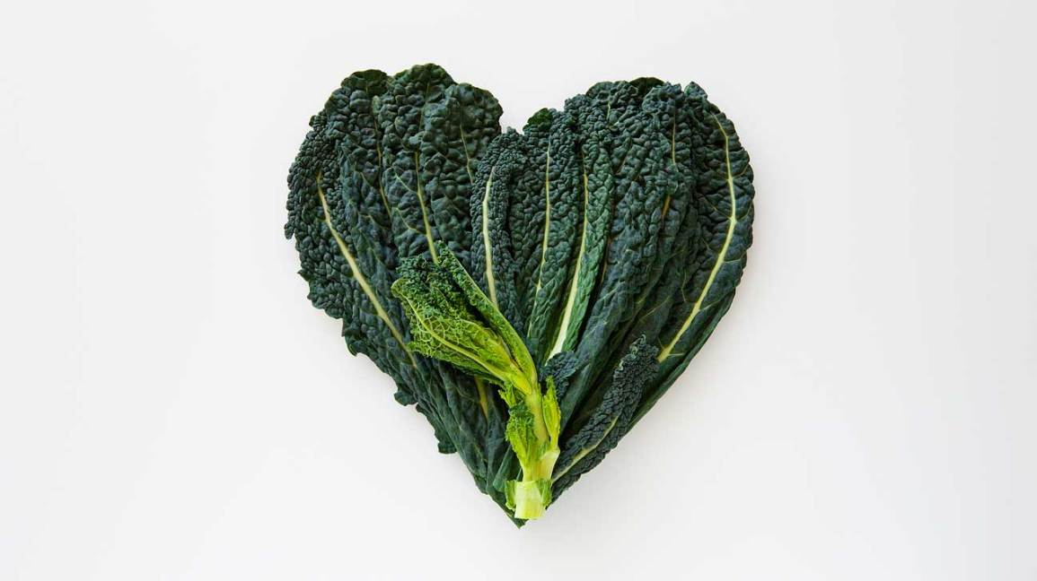 16 Superfoods That Are Worthy of the Title