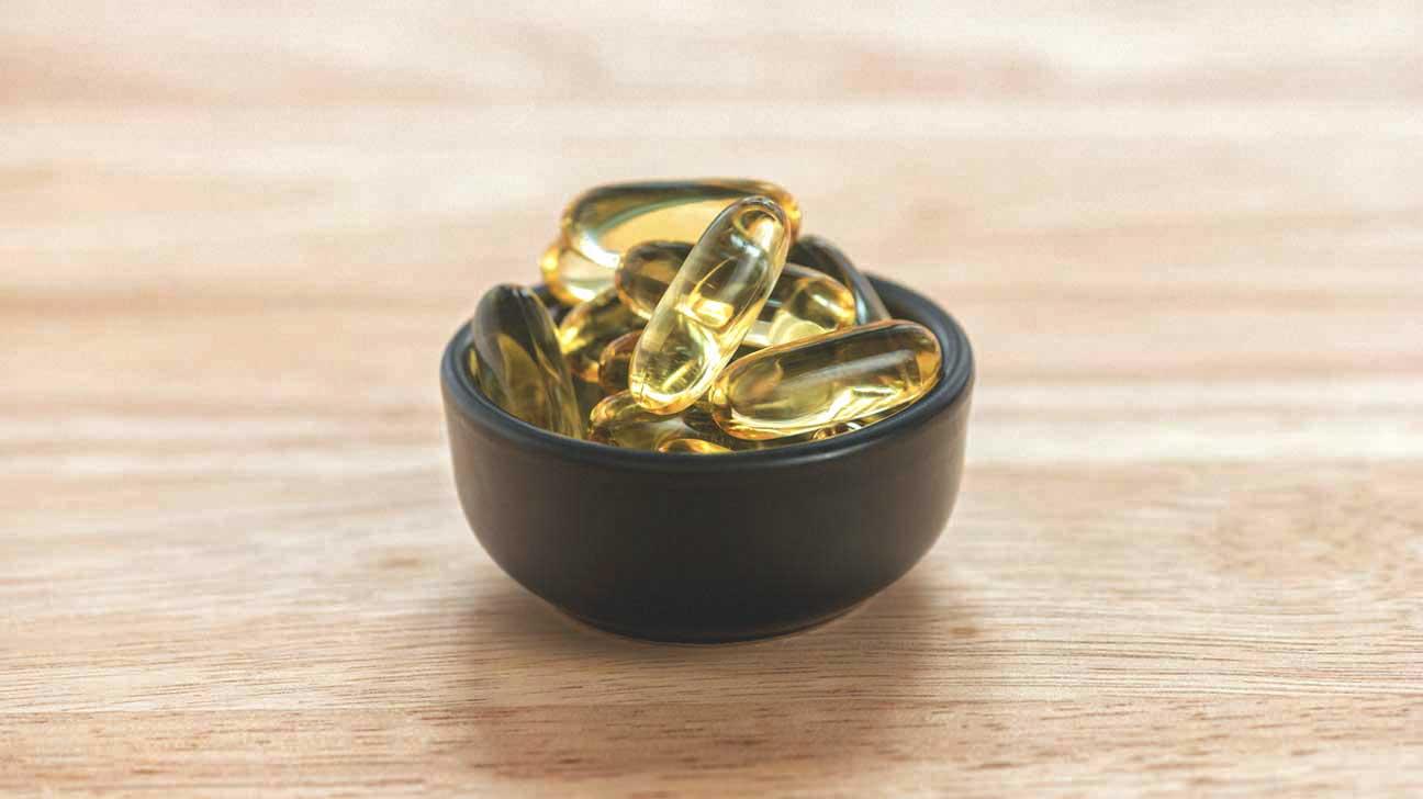 image about D&d Printable Terrain named Vitamin D2 vs. D3: Whats the Distinction?