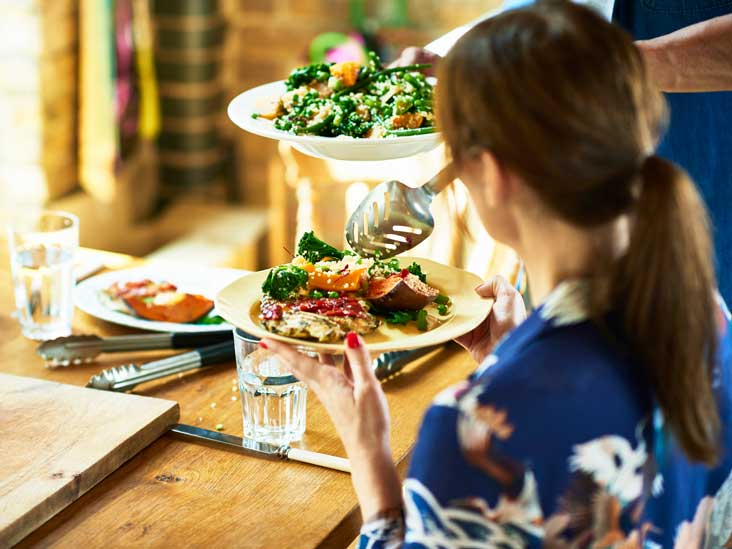 Six Ways To Spot Eating Disorder Early >> 6 Common Types Of Eating Disorders And Their Symptoms