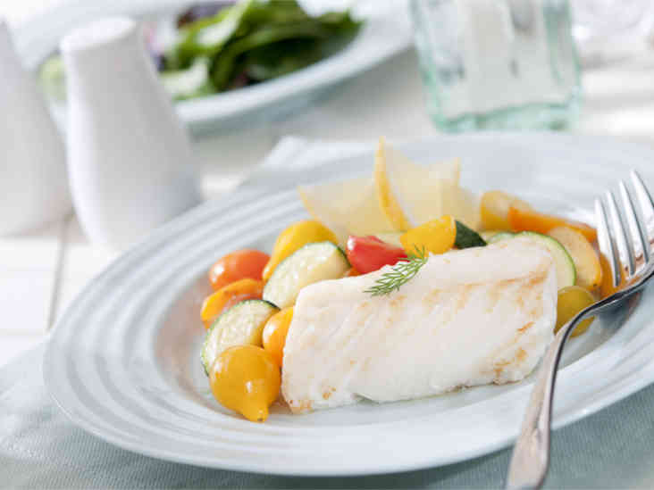 Is Basa Fish Healthy? Nutrition, Benefits and Dangers