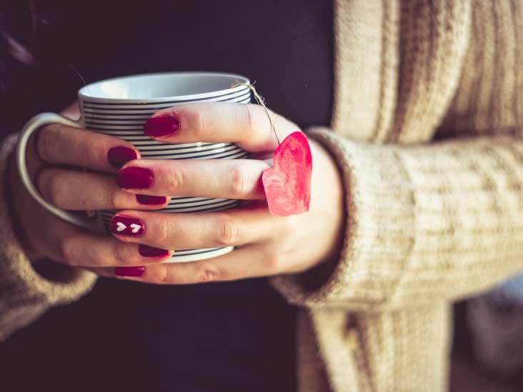 Lobelia Benefits Dosage And Side Effects