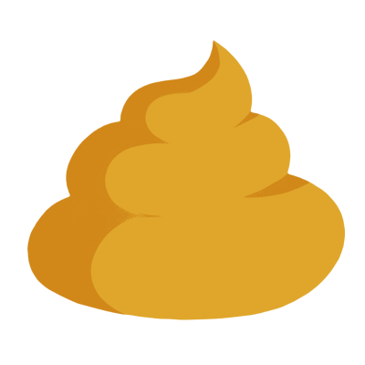 Baby Poop Color What Does It Mean And When To Seek Help
