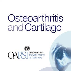 The Best Osteoarthritis Apps of 2017