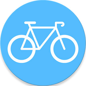 The Best Biking Apps of 2017