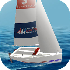 The Best Sailing Apps of 2017
