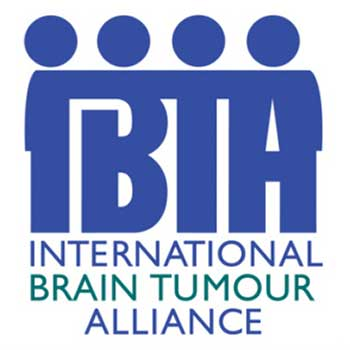 Brain Tumor Charities Making a Difference