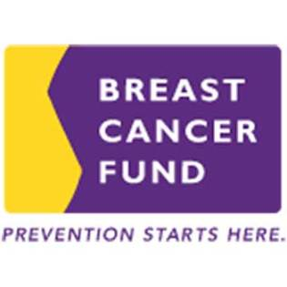 Breast Cancer Fund