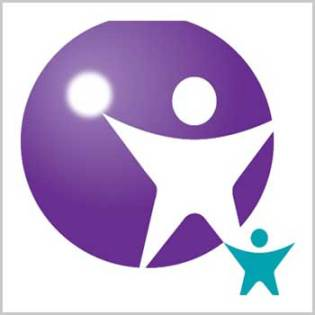 Star Institute for Sensory Processing Disorders