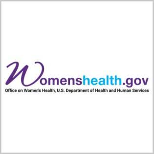 Women's Health Blog