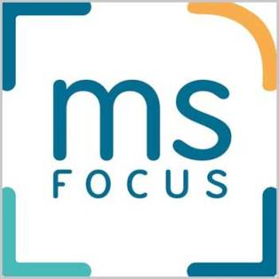 Multiple Sclerosis Foundation (MS Focus)