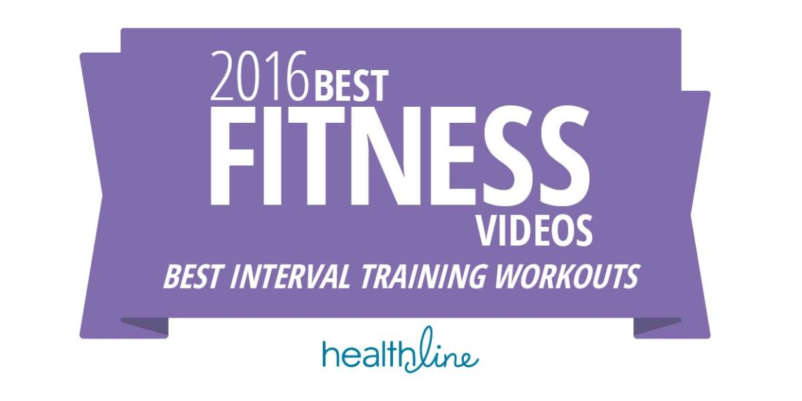 best of interval training videos