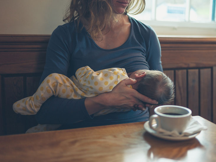 Average Baby Weight in the First Year: What to Expect