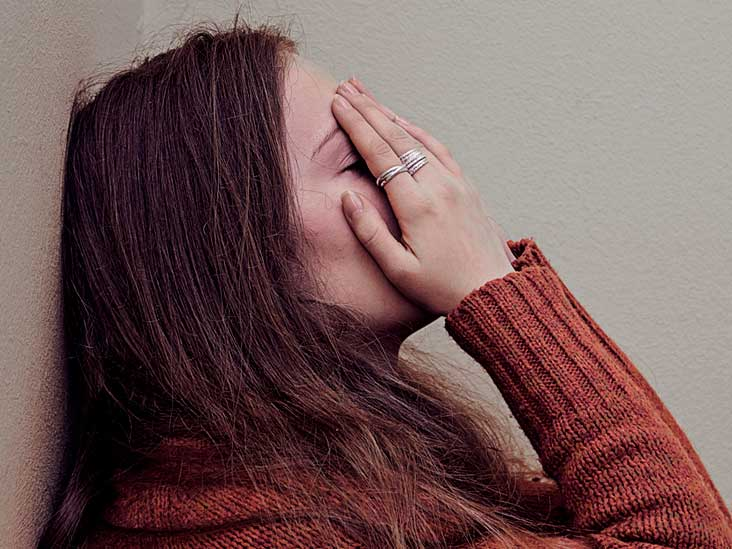 Are sclerosis facial pain doubt