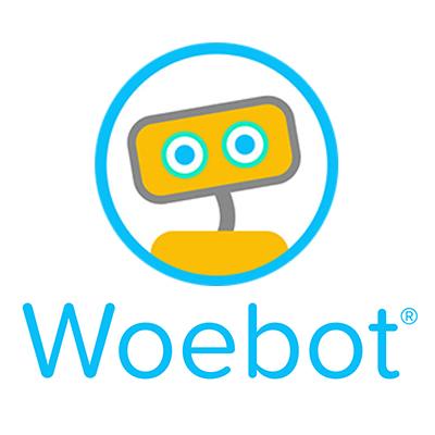 woebot_logo.jpg?w=525