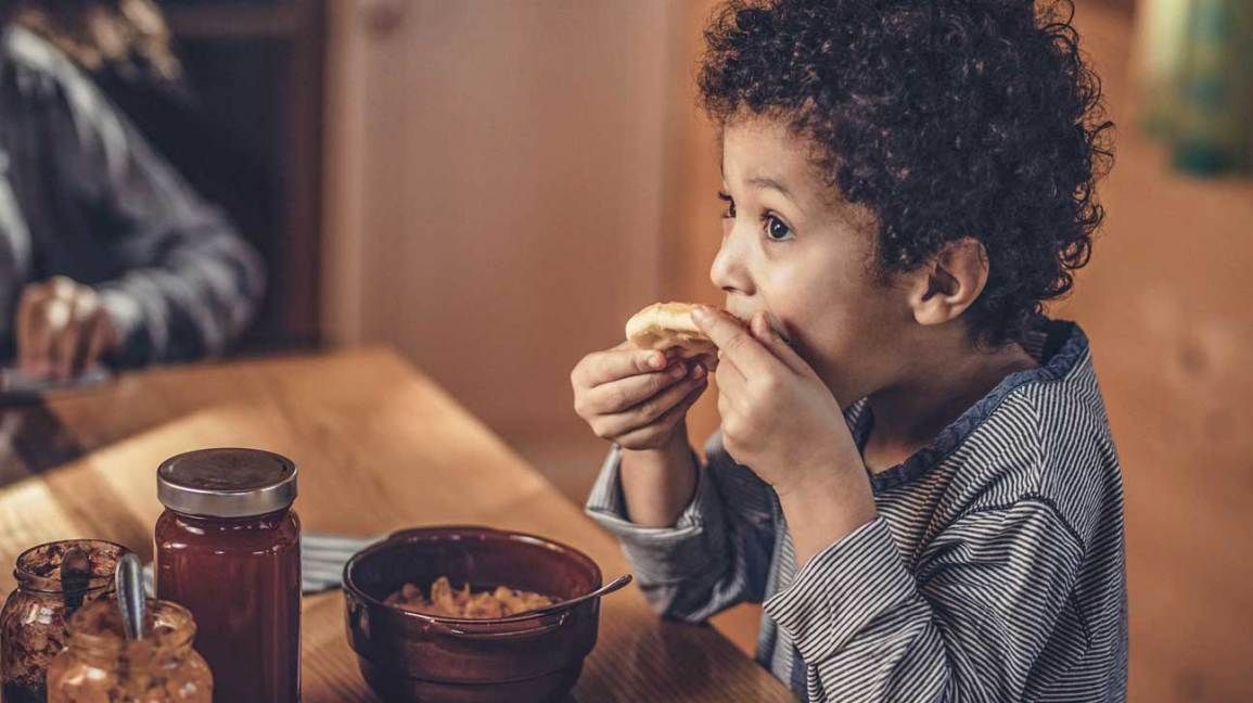 Is Autism Linked To Food Allergies >> Autism And Allergy Connection Debate