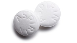 aspirin and cancer