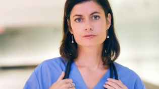 Discrimination Against Women in the Medical Industry