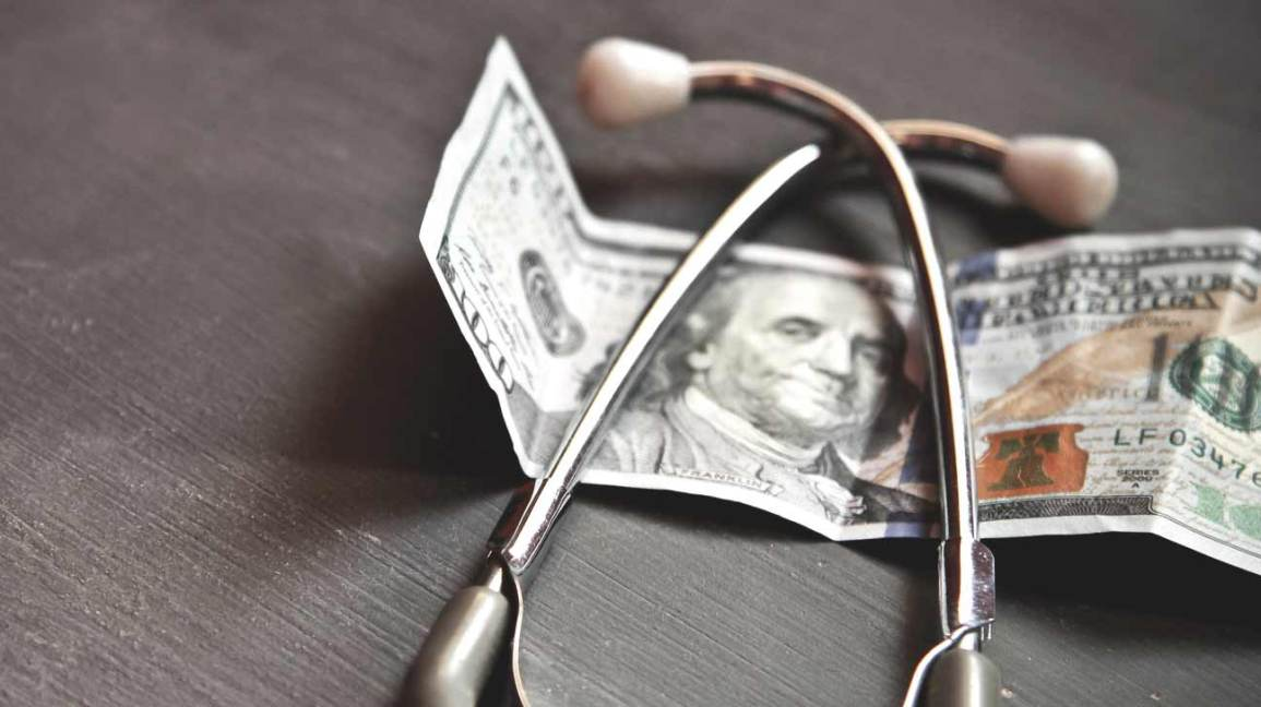 Christian Health Cost Sharing Programs Growing in the Wake of Obamacare