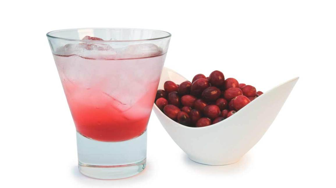 Cranberry Juice for UTI Treatment May Do More Harm Than Good