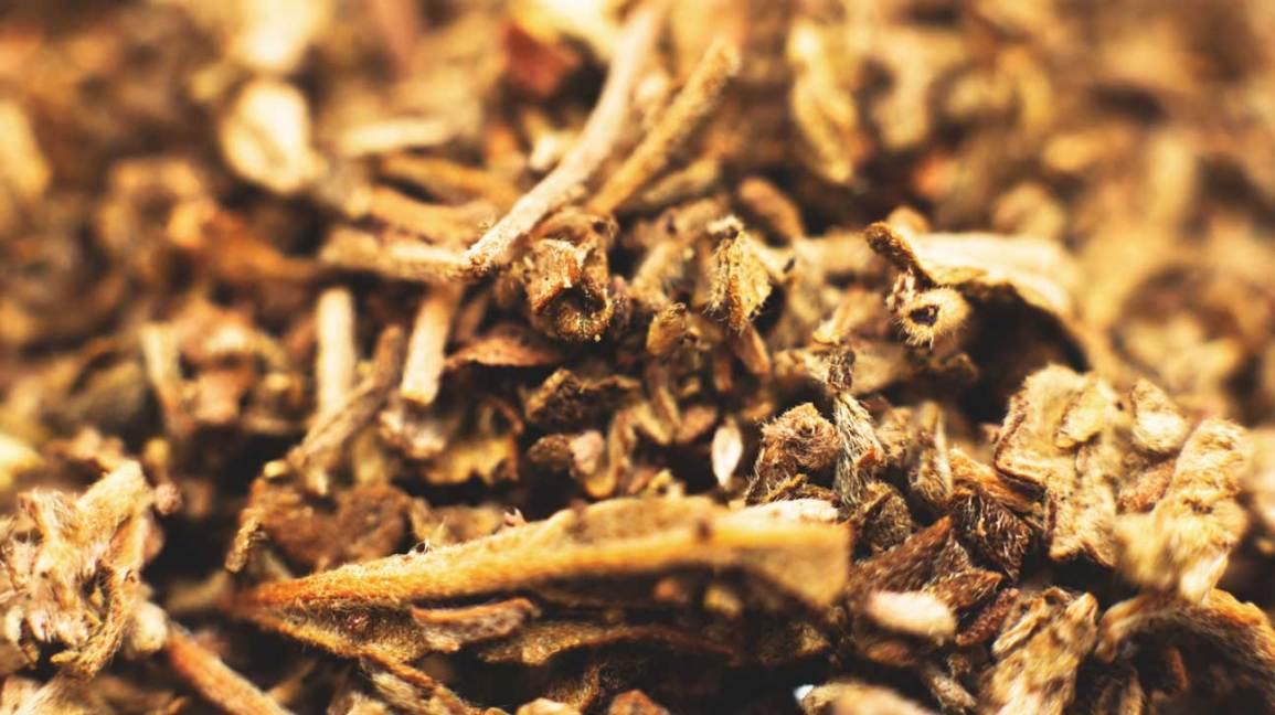 K2 Marijuana: The Dangers of Synthetic Drugs