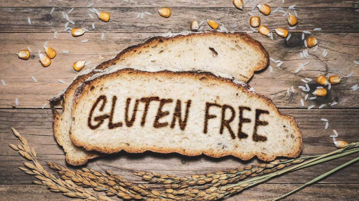 is gluten sensitivity real