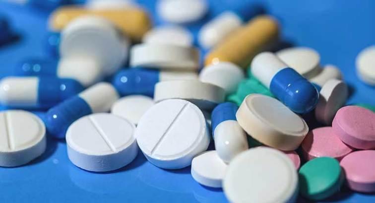 Kratom and Opioid Addiction