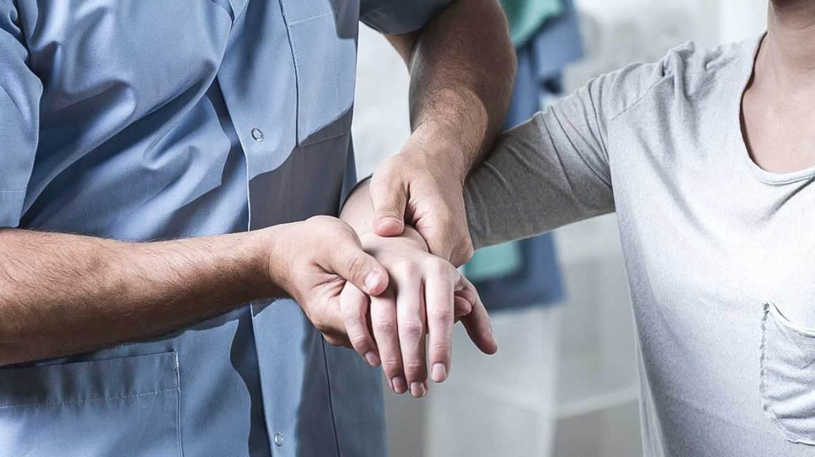 Rheumatology Doctor Shortage