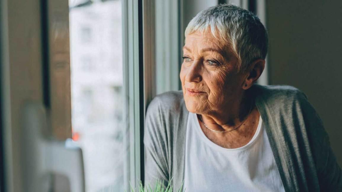 drogas antienvelhecimento