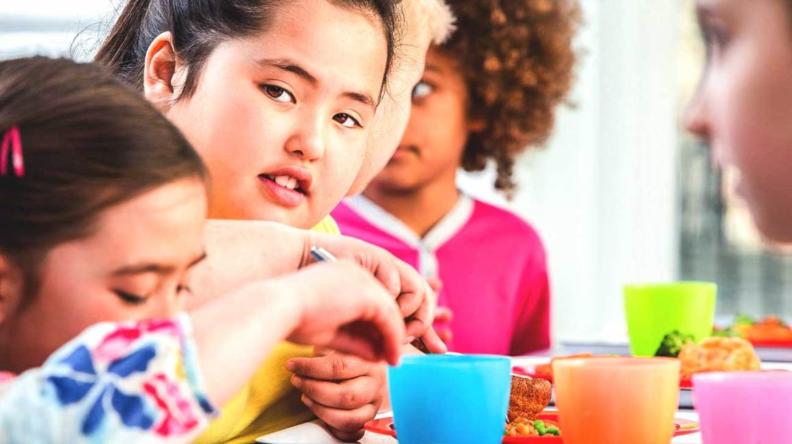 Children Obesity As Adults
