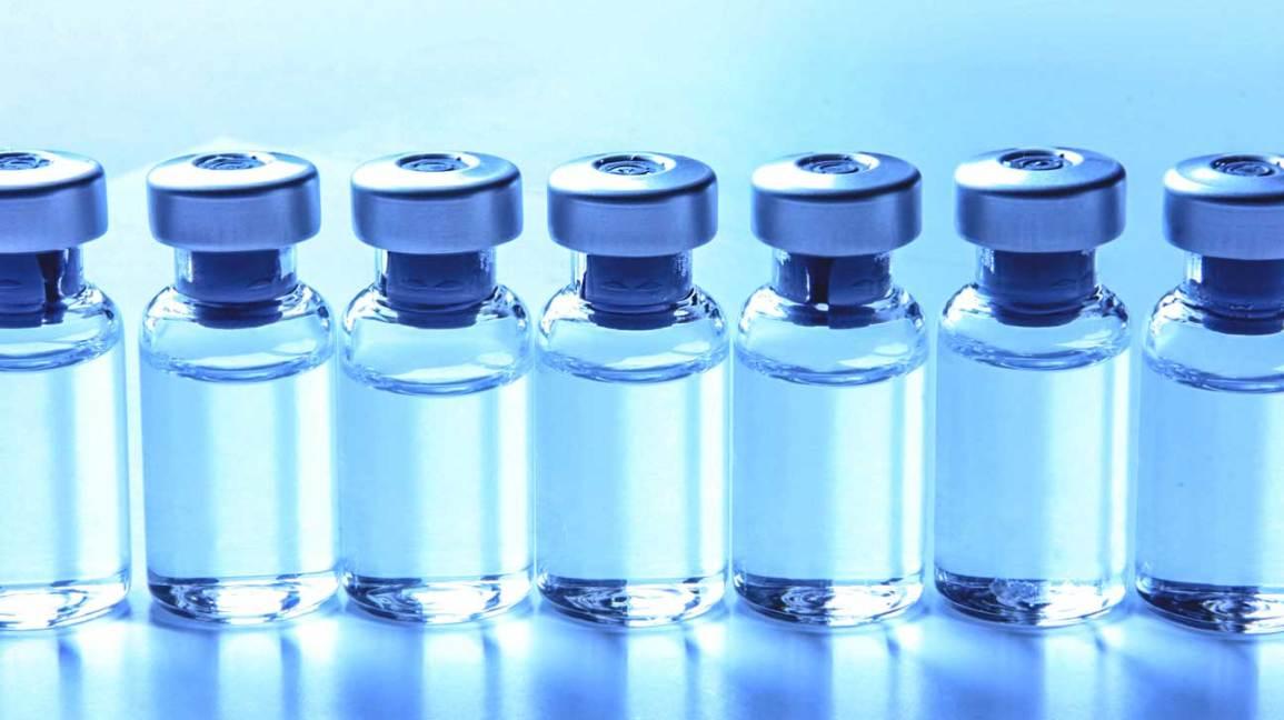 Hiv and lung cancer treatment - primariacetateni.ro