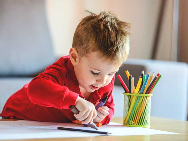 Children With Adhd May Benefit From >> Adhd And Odd What Does It Mean If Your Child Has Both Disorders