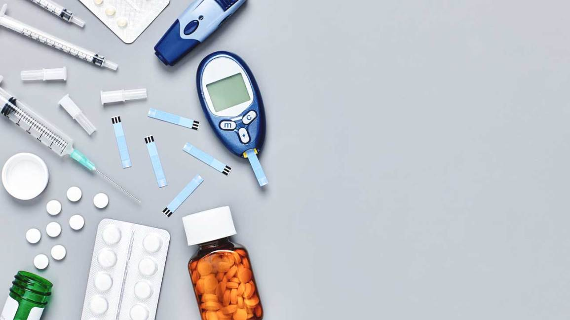 new diabetes drugs and ketoacidosis