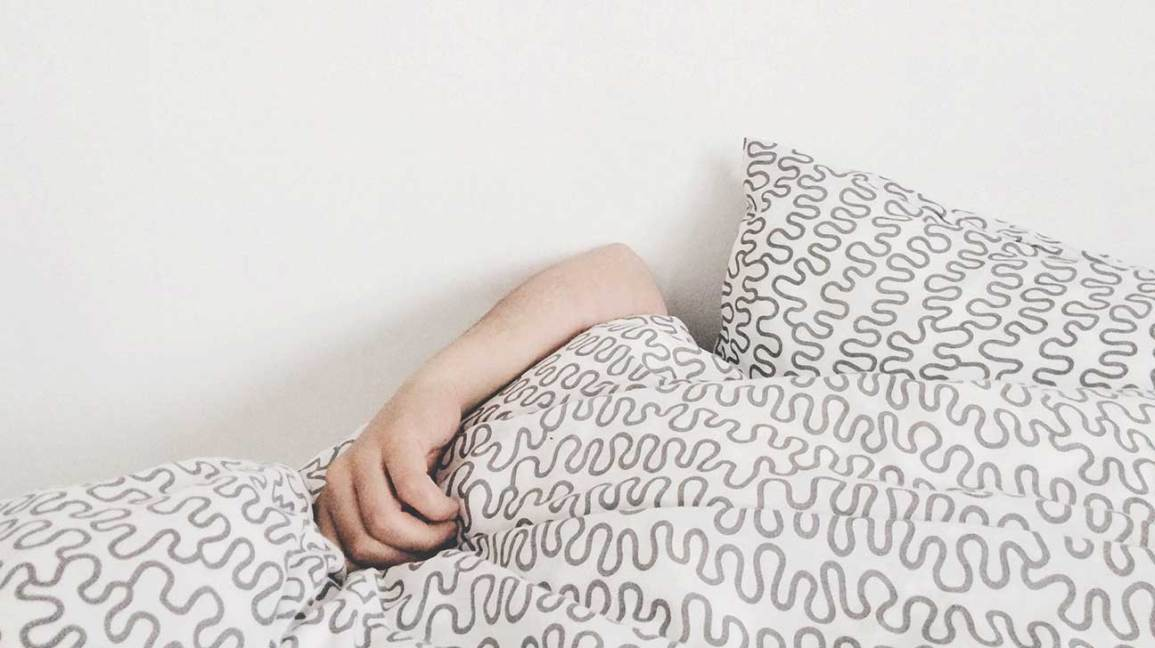 painsomnia is a real condition