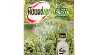 roundup causing cancer