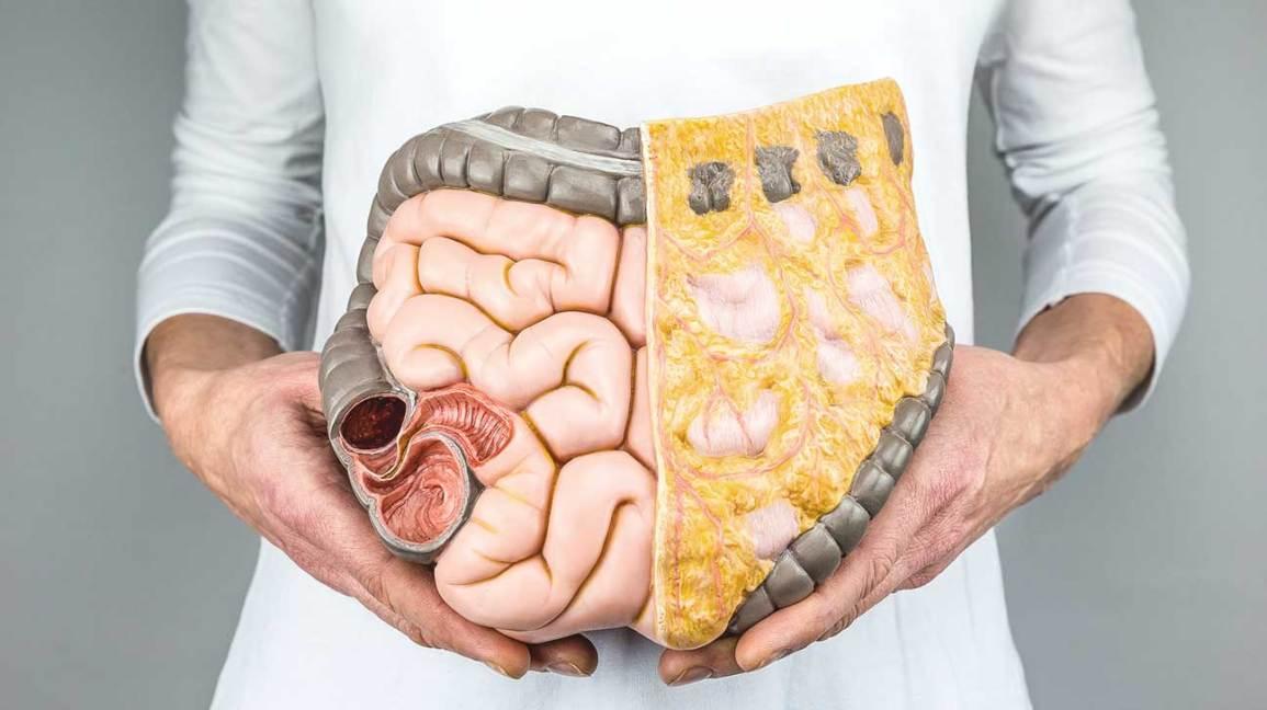 cum se tratează papiloamele în uter