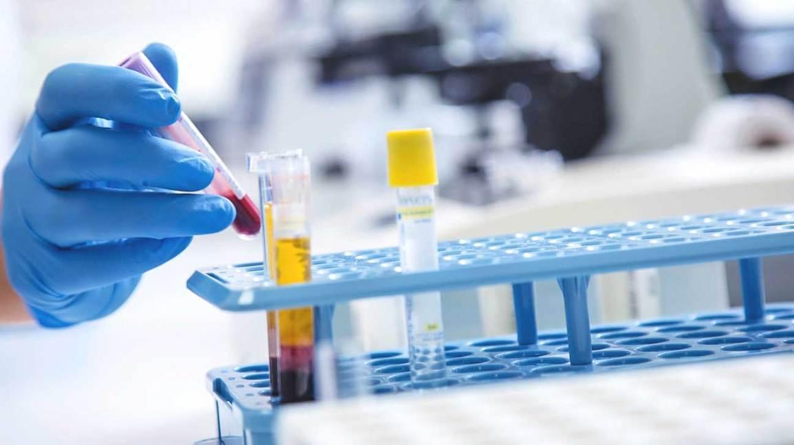 Геномная онкология