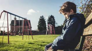 Childhood Bullying Can Have Lasting >> Anxiety Depression Suicide The Lasting Effects Of Bullying