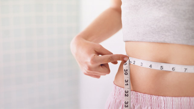 Image result for Keto advanced weight loss pills work