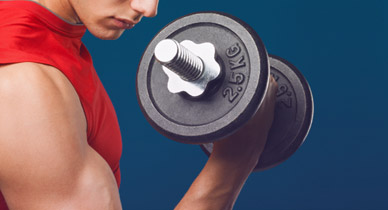 SARMs Fitness Supplements Debate