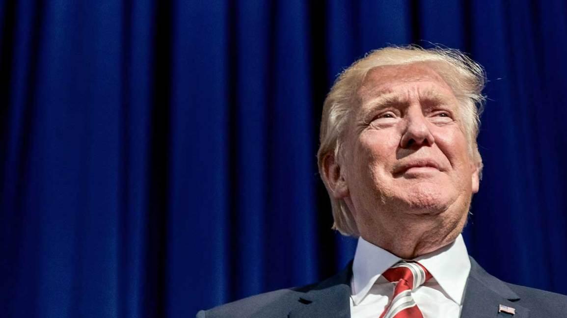 President Trump and Veterans Healthcare
