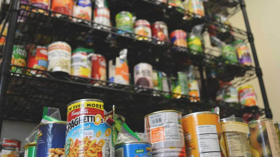 Maybe That Bpa In Your Canned Food Isnt >> Canned Foods And Dangerous Chemicals