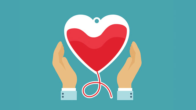 रक्तदान, रक्तदान करतानाच्या चुका, कोण रक्तदान करू शकते , dos and donts during blood donation, Blood and donation facts, blood donation benefits, blood donation information, importance of blood donation, blood donation rules