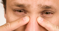 Deviated Septum Symptoms Causes And Treatments