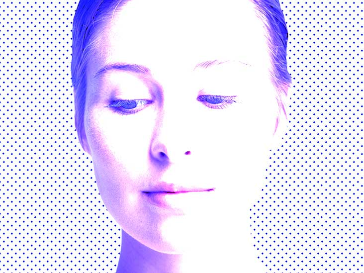 5 Tips for Avoiding Bad Botox, Bad Providers, and Bad Advice