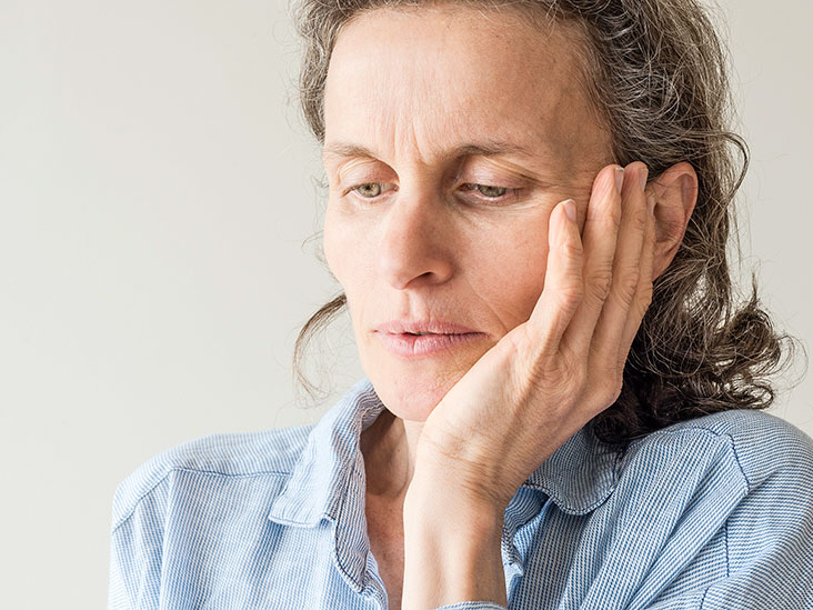 Warning Signs Of Cancer Fever Blood Loss Digestive Changes More